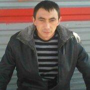 Алексей 35 Абакан