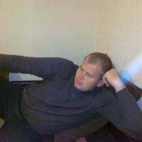 александр, 31 год, Дева, Томск