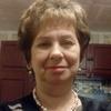 Елена, 53, г.Колпашево