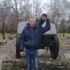 Wabim, 26, г.Маслянино
