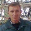 Друг, 47, г.Омск