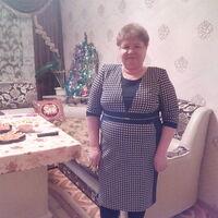 Галина, 63 года, Лев, Канск
