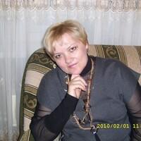 Ирина, 59 лет, Близнецы, Томск