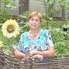 Лариса Мочалова (Фрон, 65, г.Новосибирск