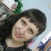Алена, 31, г.Боготол