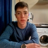 Александр, 18, г.Татарск
