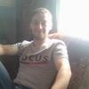 Максим, 28, г.Омск