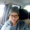 Анна, 40, г.Красноярск