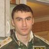 Александр, 32, г.Туруханск