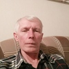 анатолий, 62, г.Омск