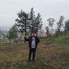 Николай, 42, г.Норильск