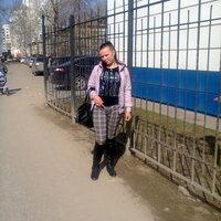 vfksirf, 28 лет, Лев, Томск