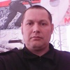Женя, 38, г.Назарово
