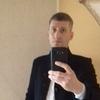 Мага, 31, г.Томск
