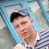 Санек, 22, г.Ачинск