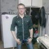 Сергей, 21, г.Абакан