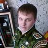 Роман, 27, г.Стрежевой