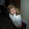 Диана, 33, г.Красноярск