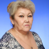 Антонина, 61, г.Красноярск