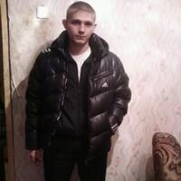 _DIMON_, 29 лет, Рыбы, Томск