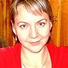 Анастасия, 42, г.Белый Яр
