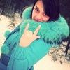 Ирина, 28, г.Дзержинское
