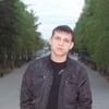 Владимир Яковлев, 29, г.Омск