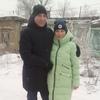 Константин, 35, г.Черногорск