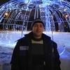 Адам, 24, г.Карасук