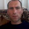 Денис, 36, г.Омск