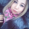 Кристина, 27, г.Томск