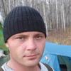 денис, 31, г.Томск