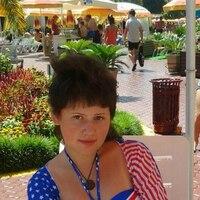 Дарья, 26 лет, Козерог, Сочи