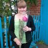 юля, 19, г.Тюкалинск