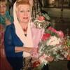 Зоя Николаевна, 67, г.Емельяново