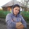 Лидия Яркинова, 24, г.Маслянино