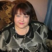 11_Olga_11, 50