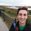 Виктор, 26, г.Марьяновка