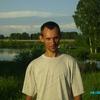 Роман, 33, г.Бердск