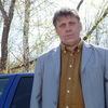 виктор, 54, г.Линево