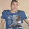 Алексей, 31, г.Парабель