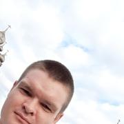Игорь 32 Барнаул