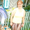 Людмила, 42, г.Минусинск