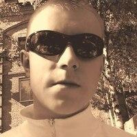 _Sparky_, 29 лет, Лев, Томск