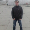 Александр, 21, г.Ордынское