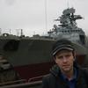 Александр, 34, г.Тюкалинск