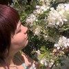 Кристина ♥ Igorevna ♥, 25, г.Ужур