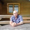 Валерий, 55, г.Белый Яр