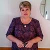 Елена, 50, г.Каргат