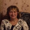 Танюшка, 60, г.Краснозерское